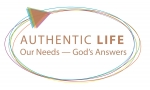 Authentic Life Initiative