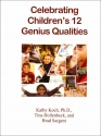 Celebrating Children's 12 Genius Qualities